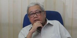 Sarlito Wirawan Sarwono