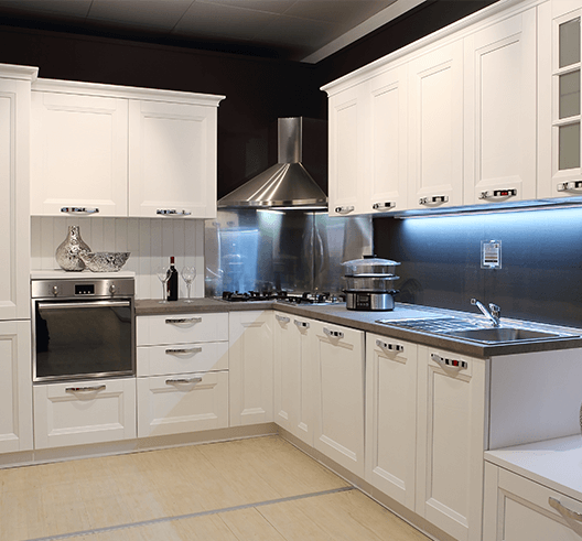 kitchen facelift pantry renovations melbourne makeovers creating dream kitchens every day