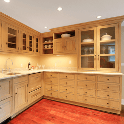 Kitchen Cabinet Makers Medallion Cabinets Melbourne Custom Quality For All Your Storage Needs