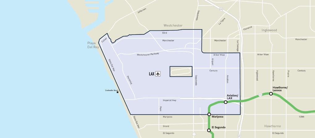 LAX_Map-1020x450