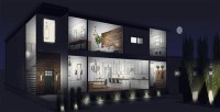 Metro Lighting Centers | Lighting Your Home