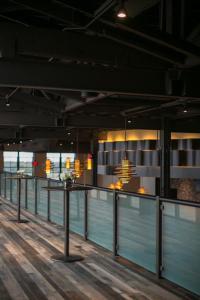 Metro Lighting Centers | Portfolio