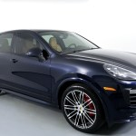 Used 2016 Porsche Cayenne Gts For Sale 42 996 Metrolina Auto Group Stock A76883