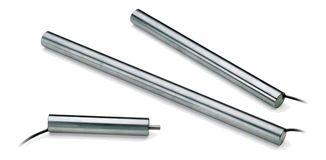 Displacement Transducer Sensor Displacement Unit Wiring