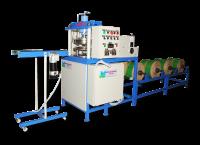 Paper cup machine & Paper plate machine manufacturers and ...