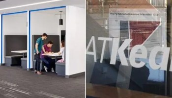 Landing A Job At Accenture | MetroMBA