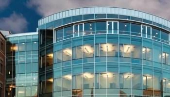 UVA Teachers Earn High Honors from Bloomberg | MetroMBA