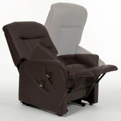 Electric Lift Chairs Perth Wa Chicco High Wallhugger Recline And Chair Metro Mobility