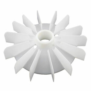 Technische tekeningen en spuitgieten van ventilators