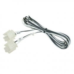 ATX-power-supplies-cable