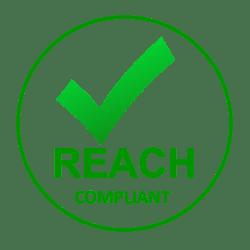 Metron Technics voldoet aan REACH