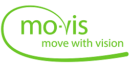 logo-mvis