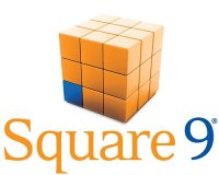 metro-networks-partners-square-9