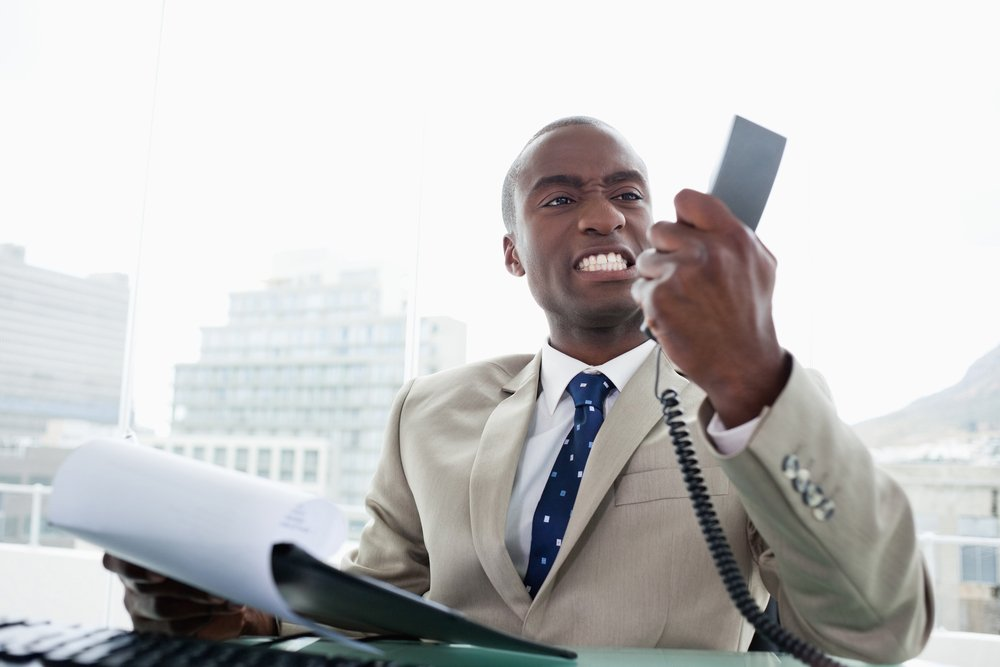 Metro Networks - VOIP Services