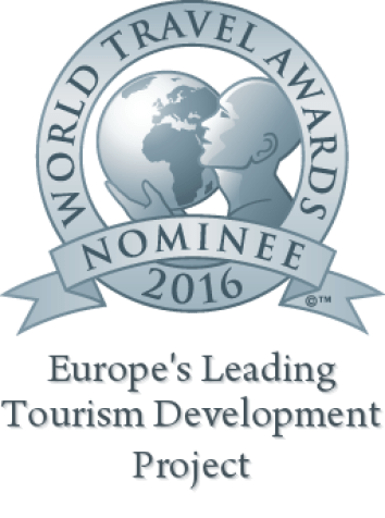 europes-leading-tourism-development-project-2016-nominee-shield-256