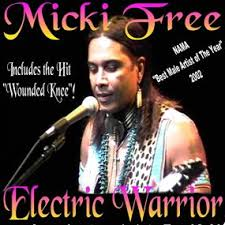 download Micki Free 3