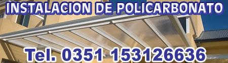 instalacion-policarbonato