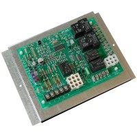 In Stock ICM ICM2805A FURNACE CONTROL MODULE FOR NORDYNE ...