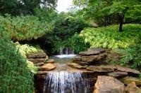 Gallery  Inniswood Metro Gardens - Metro Parks - Central ...