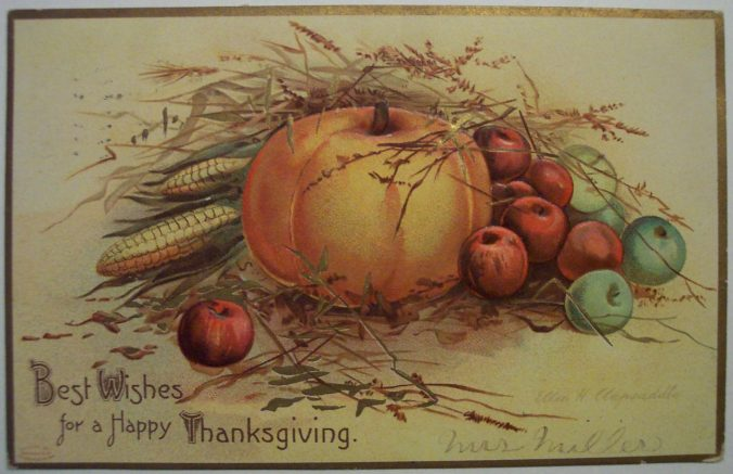 Image result for thanksgiving 1880s