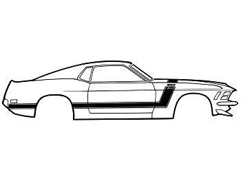 1970 Ford Mach 1 Wiring Diagram 1970 Chevy Chevelle Wiring