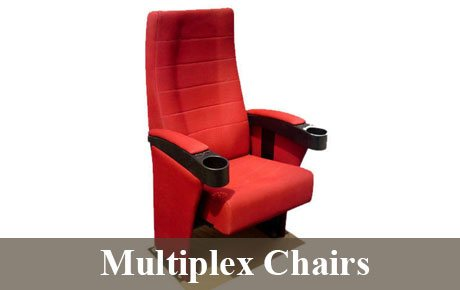 revolving chair manufacturer in nagpur christmas covers costco metroplus lifestyle funrniture suppliers india outdoor furniture resturent recliner office banquet furniute auditorium kursiwalla