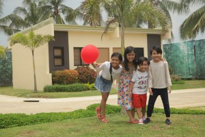 BRIA Residents Share The Joys Of Living