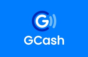 GCash Advisory: List of Temporarily Unavailable Services