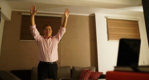 WATCH: PLDT Home turns the spotlight to the man of the house with #DearPa: A quirky and heartwarming ode this Father's Day