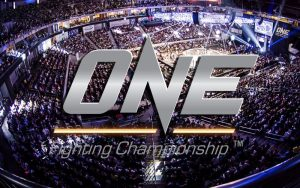 ONE Championship announces global partnership with Facebook