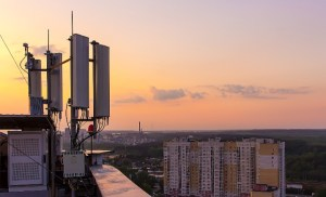 5G mythbusting, what's real and what's not
