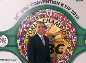 GAB seeks clarification on boxing exclusion