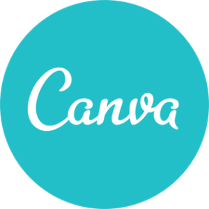 Canva Philippines joins Digital Bayanihan Initiative of BounceBack movement to build the Philippines' Digital Human Capital Backbone