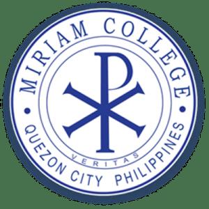 Miriam College ensures continued education via part-time enrollment, flexible tuition