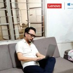 Lenovo EdVision: Preparing students and teachers to excel in the digitized world