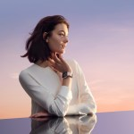 OPPO Watch now officially available