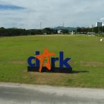 Clark meets standards of PBA - Guiao