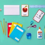 SM shares tips with one-stop shop for your homeschool needs