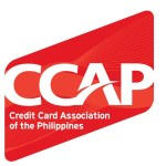 CCAP tackles the plight of the PH credit card industry