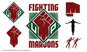 Converge ICT and UP Fighting Maroons to provide free internet connection to remote learning UP students through Kaagapay UP, UP CHK