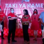 AirAsia boosts domestic connectivity, now flies from Manila to Zamboanga