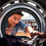 Beko Hygiene+ gives you the protection you need for your clothes