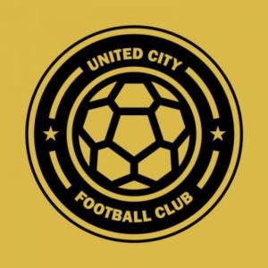 United City FC partners with Manila RC and IMS Asia