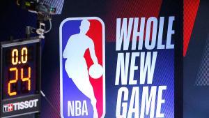 LA Lakers dominates Miami Heat, takes 2-0 in NBA Finals