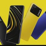POCO M3 - The ultimate bang for the buck entry-level smartphone for 2020