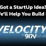 917Ventures launches venture incubation program in SEA