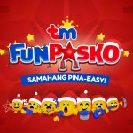 Tuloy Pa Rin ang Pasko: TM FunPasko brings the joys of Pinoy Christmas traditions online