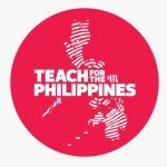 Public school teachers get specialized training from Globe