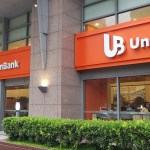 Artificial Intelligence, a vehicle for customers to achieve aspirations – UnionBank Senior Advisor for Data and AI