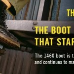 Dr. Martens x Lazada 11.11 Biggest One-Day Sale